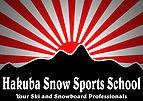 hakuba-snow-sports
